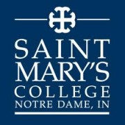 Saint Marys Logo