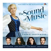 the-sound-of-music-music-from-the-nbc-television-event_348
