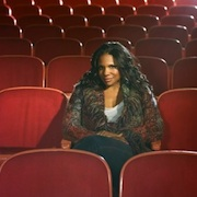 audra-mcdonald-2013-theater-autumn-de-wilde-2 copy