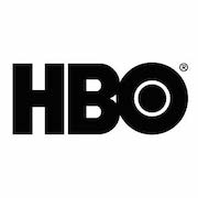 HBO-LOGO_th