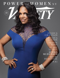 audra-mcdonald-power-of-women-ny-2017