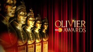 1459762404-Olivier-Awards-logo